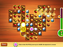 Play Chocolate Shop Frenzy