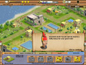 Play Empire Builder - Ancient Egypt