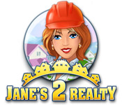 Jane`s Realty 2