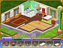 Play Jane`s Realty 2